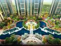金悦华府特价房出售,118.55平米,超低价格,年前钜惠,售楼部走手续。