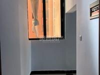 出租凤凰财富广场132平米1666元/月写字楼