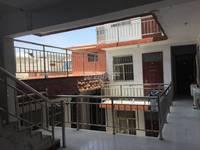 福瑞公寓出租南风广场东城墙路附近1室1厅1卫30平米350元/月住宅