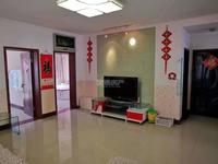 禹香苑北区 步梯4层,面积118平米,三室两厅一卫,地暖房,精装房本在手可按揭