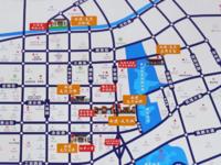 2020年lovebet app买房最最值得期待的区域——东区万达广场周边
