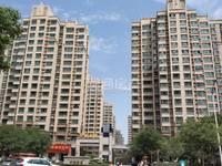 出租金鑫 华源豪庭3室2厅2卫144平米1000元/月住宅