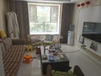 富源新城南区 大暖 步梯二楼 精装短住 送家具家电 看房方便 送地下室 全款