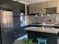 紫云轩品质精装两居,88平米,电梯好楼层。仅43.8包更名