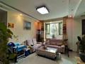 怡景华庭 精装修 三居室 带家具家电 有证 可按揭 学区房