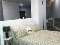 出售感恩广场2室1厅1卫50平米住宅