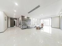 东郡 楼王位置 266平大平层 豪装140万 全屋进口一线品牌 送地下室