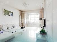 荟萃花园 精装修3房2卫 送120平阁楼 7平地下室 绝对性价比