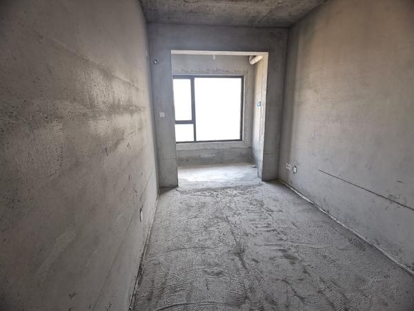金海湾 A区 电梯高层 无敌景观好房 南北大通透