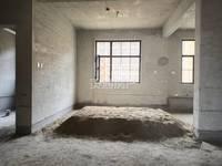 出售西建 天茂城4室2厅2卫176平米139万住宅