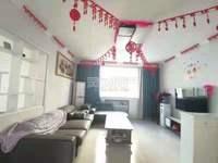 出售明珠花园3室2厅1卫106平米51.2万住宅