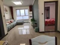 出售博鑫苑3室2厅1卫110平米46.8万住宅
