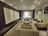 出售运城理想城2室2厅1卫102平米85万住宅