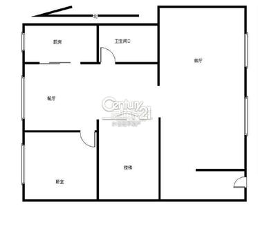 空港南区 港府花都别墅 性价比很高 有房本 能按揭 随时看房