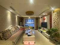 学苑花都3室2厅2卫123平米93.8万住宅