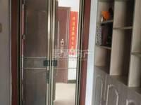 出租华林逸墅1室1厅1卫41平米1000元/月住宅