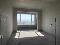 华源豪庭 106平小三室 电梯中层 业主急售仅需73万 价格可谈