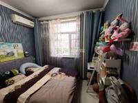 出售恒祥佳苑2室2厅1卫73平米25万住宅