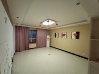天泰文化苑特价房,精装婚房,看房有钥匙,首付26万买东区逸夫小学、新运中学区房!