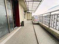 禹香苑西区 价格便宜 送地下室 车位 超大露台 可以按揭