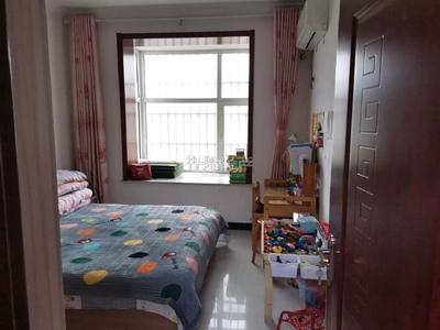 盈泽园;步梯高层;精装三室;全款更名;优质房源