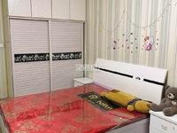 出租领秀城1室0厅1卫43平米900元/月住宅