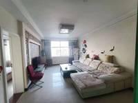 出租海天花苑2室2厅1卫107平米1200元/月住宅