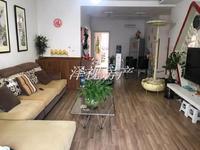 黄金水岸 精装好房 业主诚心出售 可议价 可按揭 看房提前联系