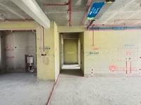 金海湾东区 魏风小学 水电中央空调已装好 全款包更名 大产权 带保姆房