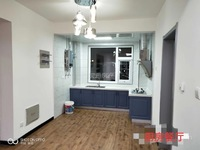 华源豪庭精装修 三居室 带小院 适合办公居家 带100平米院子 一楼