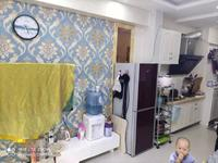 星河商业街 星河城南区公寓 45 开间 家具家电齐全 价格便宜