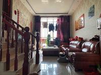 新房源禹都花园154平米 4-2-2 电梯中层 精装 5130 平 满二 可按揭