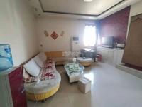 禹都花园 业主急售 小区里面最便宜的一套房 大红本在手 有本满二 首付12万