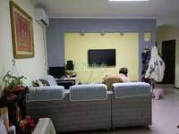 明珠小区步梯低层,精装三室,家具家电齐全,可按揭