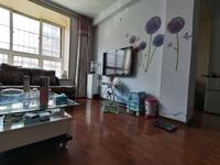 四季绿城B区,海沧学区房,房本在手,带家具家电地下室,看房方便