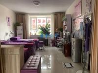 海天花苑 锦绣华城隔壁 精装2室 步梯3楼 大产权房本在手可按揭带家具家电