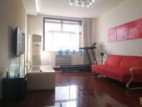 海天花苑 锦绣花城隔壁 精装3居室 步梯3楼 房本在手 满二 可按揭