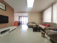 出租金鑫 槐东花园3室2厅1卫115平米1500元/月住宅