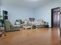 出售凤凰小区地暖房3室2厅1卫120平米64.8万住宅