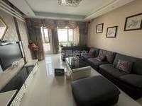 出售尚东城3室2厅2卫139.18平米89万住宅