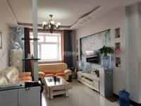 海天花苑 锦绣华城隔壁 精装2室 满二 可按揭 步梯6楼 非顶层