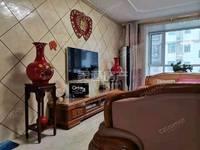 出售星河城3室2厅1卫119平米,首付28万,涑水学校学区房