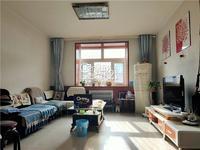出售海天花苑2室2厅1卫99平米52万住宅