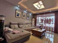 优质好房、、、黄金水岸,精装修,三室两厅一卫,电梯中层,可按揭。