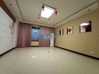 超低价学区房 天泰文化苑 满二 可按揭对口逸夫小学 实验中学运城中学 精装婚房