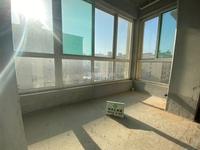世纪小区 电梯6楼 南北通透的户型 采光好 物业费便宜