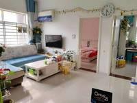 出售沁水雅居 2室2厅1卫76.6平米48万住宅