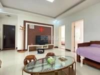 出售书香名邸3室2厅1卫114平米85.8万住宅