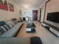 出租恒大名都2室2厅1卫93平米1500元/月住宅