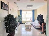 紫薇 香河湾,精装自住三房,满两年,诚意出售